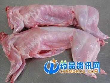 兔肉的营养价值 吃兔肉有什么好处