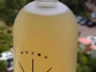 如何酿造米酒 米酒的制作方法