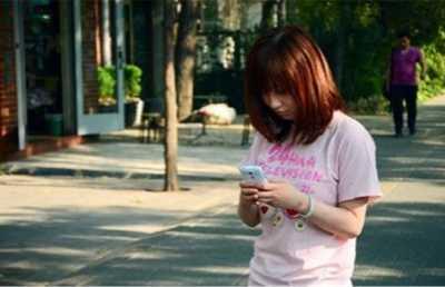 你是什么性格的女孩 从微信头像看出女生的性格