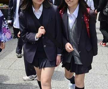 大学排行朝日 日本大学各专业入学难度排行
