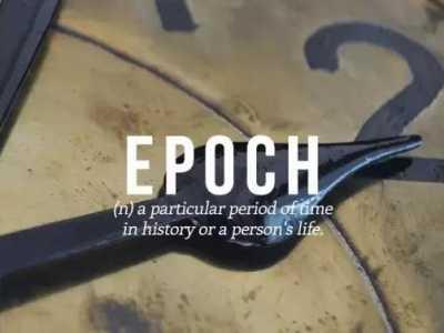 最漂亮的英语单词 16个世界上最美的英文单词