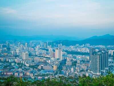 三亚旅游季节最好 海南三亚旅游最佳时间