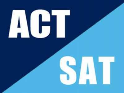 2017美国大学新sat要求 纵观美国30所大学SAT政策