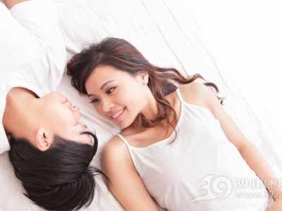 怀孕中期能过性生活吗 怀孕期间可以啪啪啪吗