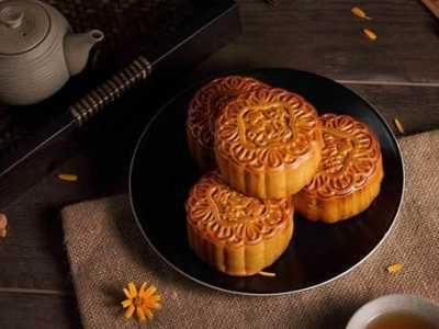 中秋节吃什么 古人的中秋节美食有哪些