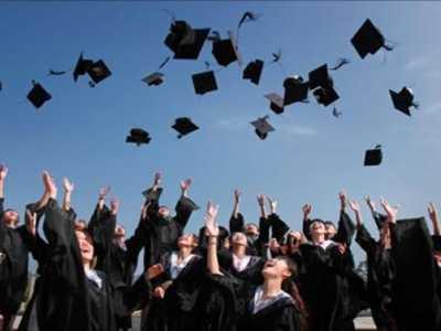 研究生的学位和学历 学历和学位的含义