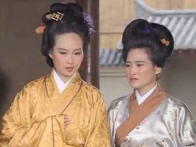 阿斗是曹操的儿子 刘禅究竟是谁的亲儿子