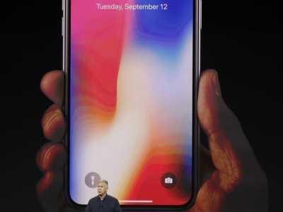 只有苹果可以玩的游戏 苹果5s只有1G的运行内存