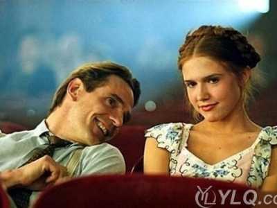 比较色的电影推荐 20部让你脸红心跳的经典欧美情色电影