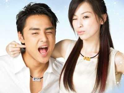 王心凌最新电视剧 那些年追过的台湾偶像剧