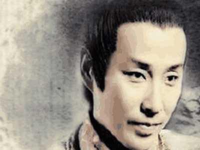 历史上的八贤王 宋太祖第四子赵德芳被世人尊称为八贤王