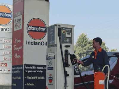 国际油价跌国内油价涨 为啥国际油价一直下跌
