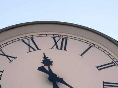 加拿大签证要几天 加拿大签证出签时间要多久