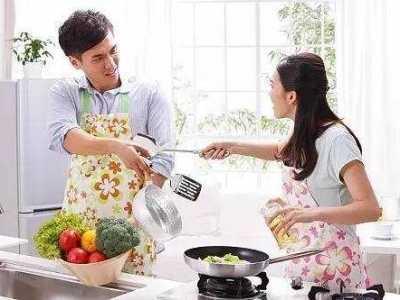 夫妻生活娱乐网 夫妻性生活舒服的技巧