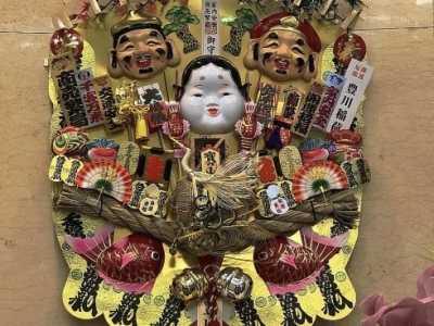 珍珠珊瑚文化馆日本 东瀛一窥珊瑚珍珠展示馆的小摆设