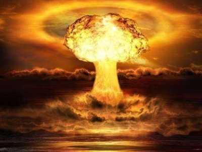核原则中国修改了吗 向全世界宣言中国军民不可侵犯