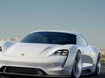 汽车新型技术 汽车新技术来临