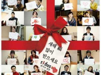更有新意 韩国举牌照图片比中国更有创意、更有爱