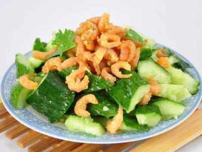 浙江菜谱家常菜做法 人人都爱的十种凉拌菜谱家常菜做法