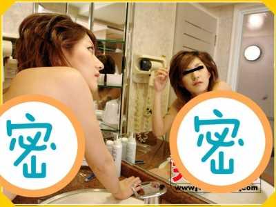 素人あい番号10musume-062007_03封面 素人あい所有封面大全